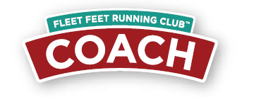 Personalized Coaching Program